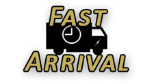 fast_arrival_time